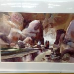 Another of Don's paintings